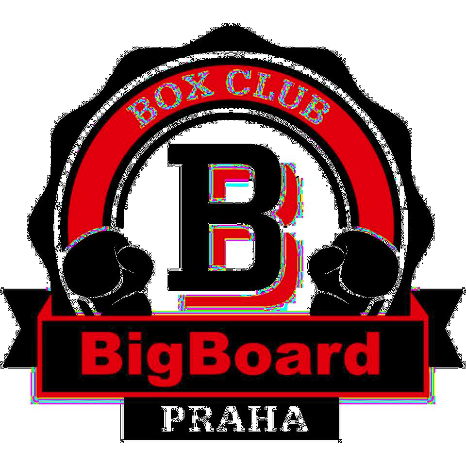 BigBoard Praha