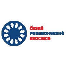 Paraboxerská asociace