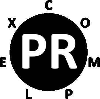 Complex PR